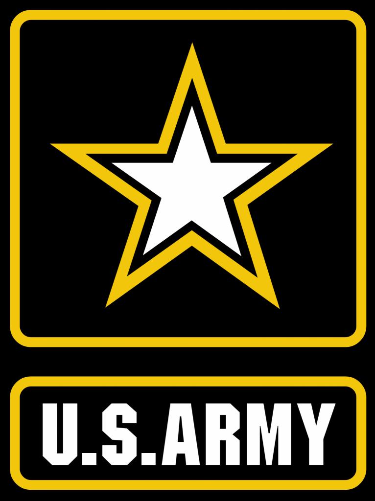 2000px-US_Army_logo_svg