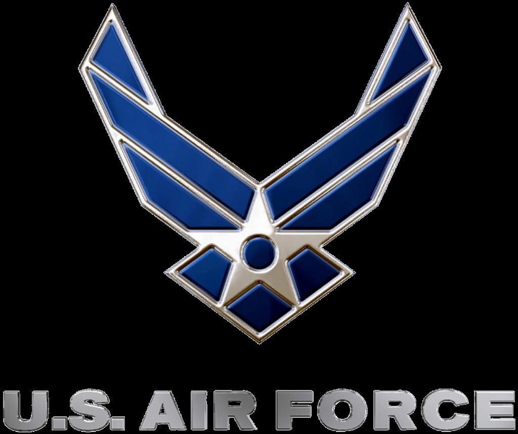 USAF_logo